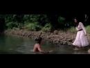 Приключения Тарзана (1985)(Индия) (Radio SaturnFM saturnfm)