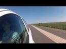 Oktavia rs vs vaz 2108 turbo