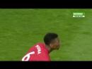 АПЛ 2018-2019 Manchester United - Leicester City 1 тур 10.08.2018