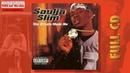 Soulja Slim - The Streets Made Me [Full Album] Cd Quality