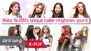 MShow 181019 WJSN's Caller Ringtone.ver _ Simply K-Pop @ Cosmic Girls