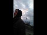 Дмитрий Ромадов - Live