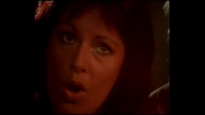 ABBA - Al Andar