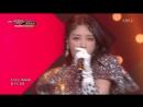 [Solo Debut Stage] 180608 Yubin (유빈) - Lady 숙녀 (淑女)