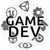 GameDev - Создание игр