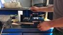 Тест моторного масла MAZDA ULTRA 5W30 и AKKORA 5W30