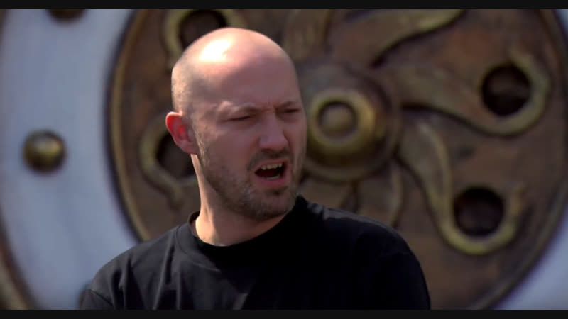 Deep House presents: Paul Kalkbrenner ¦ Tomorrowland Belgium [DJ Live Set HD 1080]