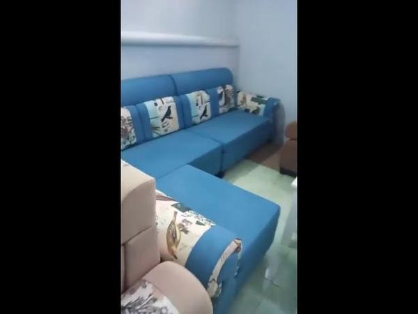 Nội thất Đăng Khoa - Xưởng sản xuất sofa trực tiếp