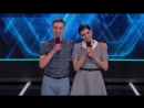 H2OAlisa--Joseph-Qualifiers-(Full-Performance)