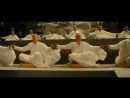 Чародей и Белая змея \ Bai she chuan shuo (2011) 720р