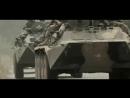 Гурт Еней із Польщі присвятив пісню Біля тополі українським військовим які загинули