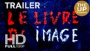 The Picture Book (Le livre d'image) teaser trailer official from Cannes