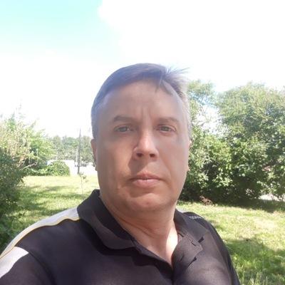 Александр Филиппович