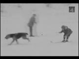 Марина Кравец и НестройBand - Зима