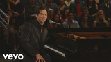 Harry Connick Jr. - Outtakes Chapter 2 (from Harry for the Holidays)