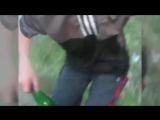 Pra(KillaGramm) - За тех кто (Insane prod.)