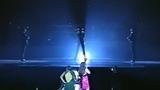 Michael Jackson - Smooth Criminal (HIStory Tour In Bandar Seri Begawan) (Remastered)