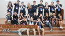 [Gwangju] 2018 OKFriends HomeComing Teens Camp