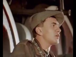 Виктор Питлюра-Скорый поезд