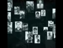 Герої Небесної Сотні віддали життя за свободу і гідність свою і кожного з нас Герої не вмирають Пам'ятаємо