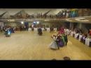 Кубок Екатеринбурга 09.12.2017г. Ю-2 до Д Медленный вальс