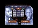 Kevin Kelley vs Derrick Gainer I