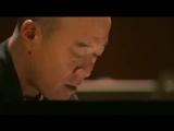 Дзё Хисаиси - OST Spirited Away