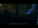NoF3X ЧТО ЗА ХАРДКОР! • Aberration в ARK Survival Evolved с ШИМОРО