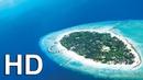 Adaaran Select Meedhupparu Resort, Raa-Atoll, Malediven