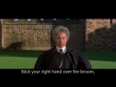British accent! Watch your favourite movies in English! With or without subtitle