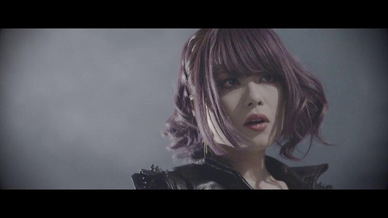 [Official Video] Unlucky Morpheus - 「Black Pentagram」