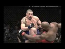 UFC 213 Йоэль Ромеро - Роберт Уиттакер/ лучшие моменты боя.