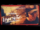 Elliott Smith's EitherOr (in 5 Minutes) Liner Notes