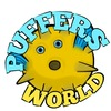 puffers.world