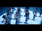 Ariana Grande - Side To Side ft. Nicki Minaj (Official Video) - 1080HD