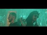 Miyagi, Эндшпиль Ft. Рем Дигга - I Got Love (Official Video) 16+