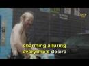 Robin Schulz - Sugar (feat Francesco Yates) (Official Video Canto Yo)