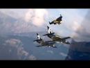 MODERN TALKING nostalgia - Jet Fly in Sky. Martina Magic race remix. Italo disco(1)