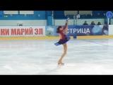 Anna Shcherbakova FS 4Lz 3T 4Lz A history making performance_MP4 720p.mp4