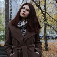 Оля Тарабарова