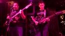Coverband Liverpool - Цветут Цветы/Стаханов Бар 01.09.18/Танцы Минус Cover