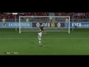 FIFA 16 04.23.2018 - 19.53.03.01_1