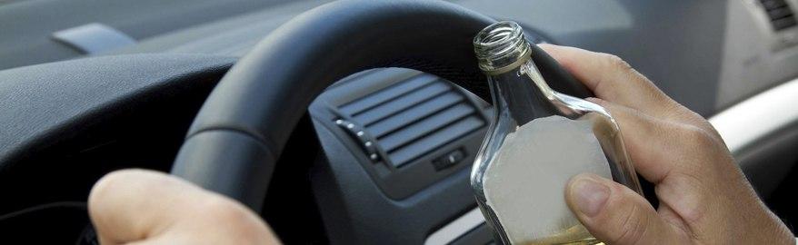 В Госдуме поддержали проверку водителей на алкоголь по крови