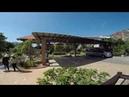 Hotel Hon Co Ca Na Resort 2018