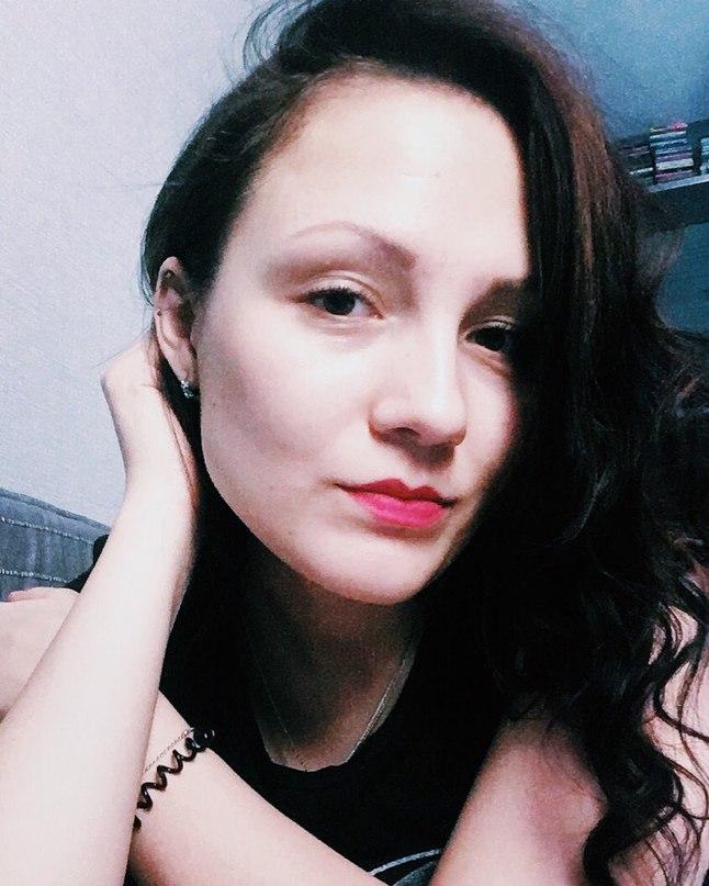 Александра Прокошина   Воронеж