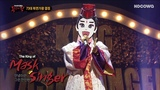 'Y Si Fuera Ella' Is The First Solo Song from JongHyun (SHINee) The King of Mask Singer Ep 146