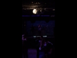 Снежана Аверьянова- I have nothing ( Whitney Houston cover)