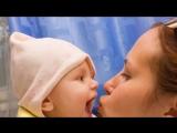 Про маму и детей. Доброе видео. Подборка