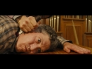 Павел Пламенев - Как правильно оскорблять чувства верующих трек_ Эй, мёртвый! П