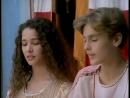 Ализея и Прекрасный Принц [Sorellina e il principe del sogno] 1996 ozv